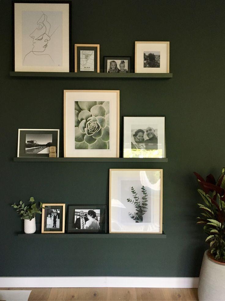 Photo of Living room – Look inside at carmen29