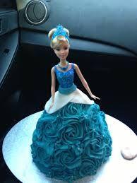 dolly varden cake - Google Search