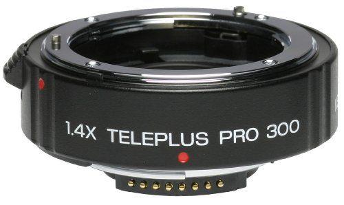 Moltiplicatore di focale 1.4x per reflex Nikon!  KENKO DGX PRO 300 1.4 FOR NIKON AF  all'incredibile prezzo di 110€  http://sanmarinophoto.com/page_view.php?style=HOME=PRODOTTO=47067=109