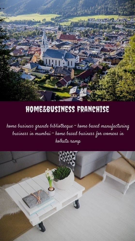 home business franchise 226 20180713054955 25 home based business