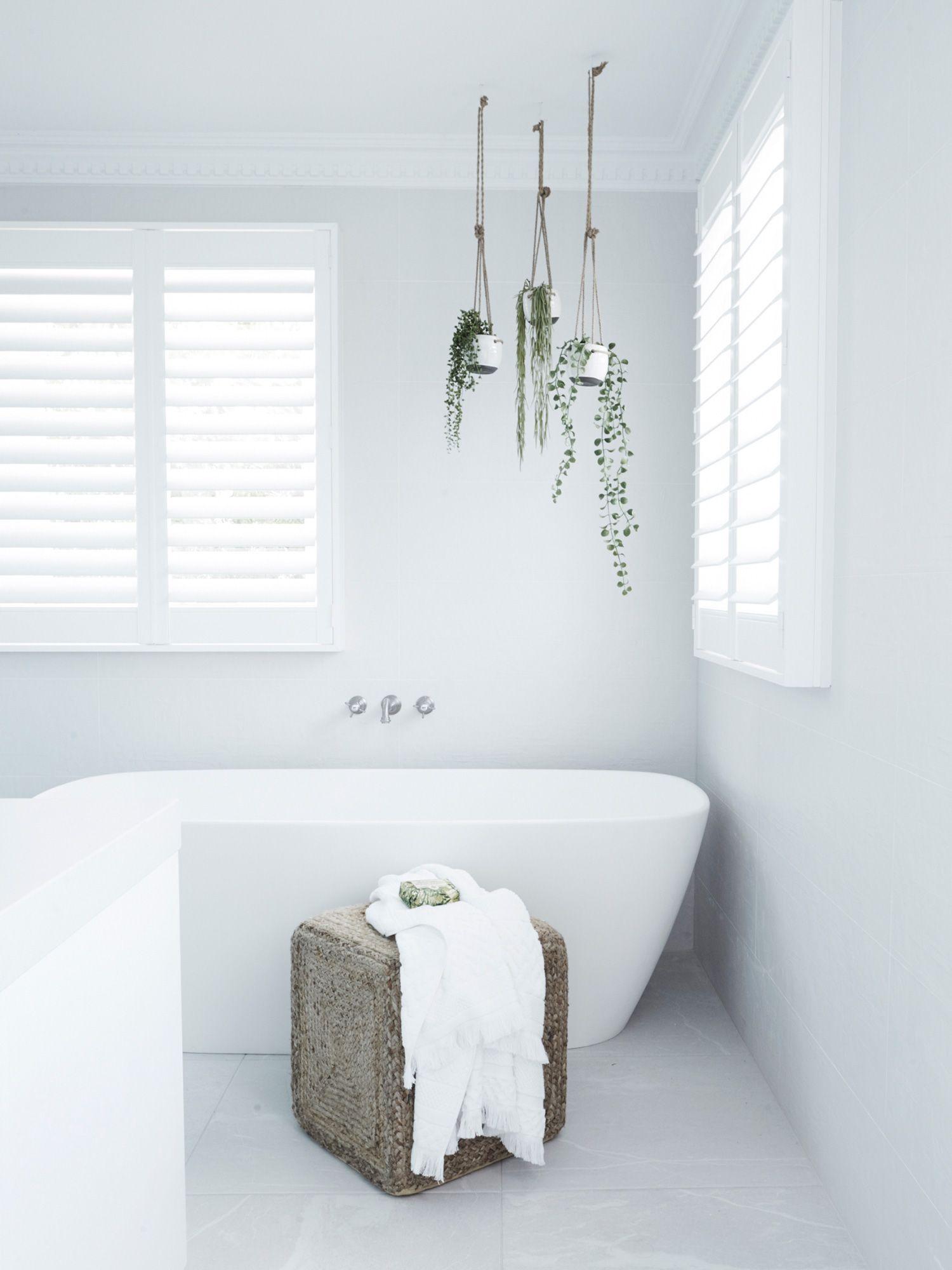 three birds bathroom renovation tips | house reno | pinterest