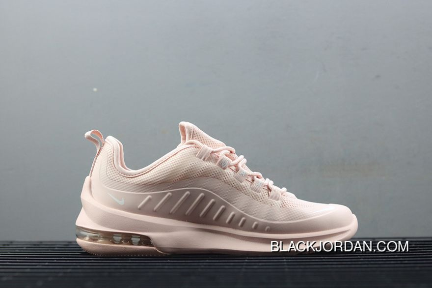Nike Air Max Axis Pink White Shoes Best Price AA2168 610