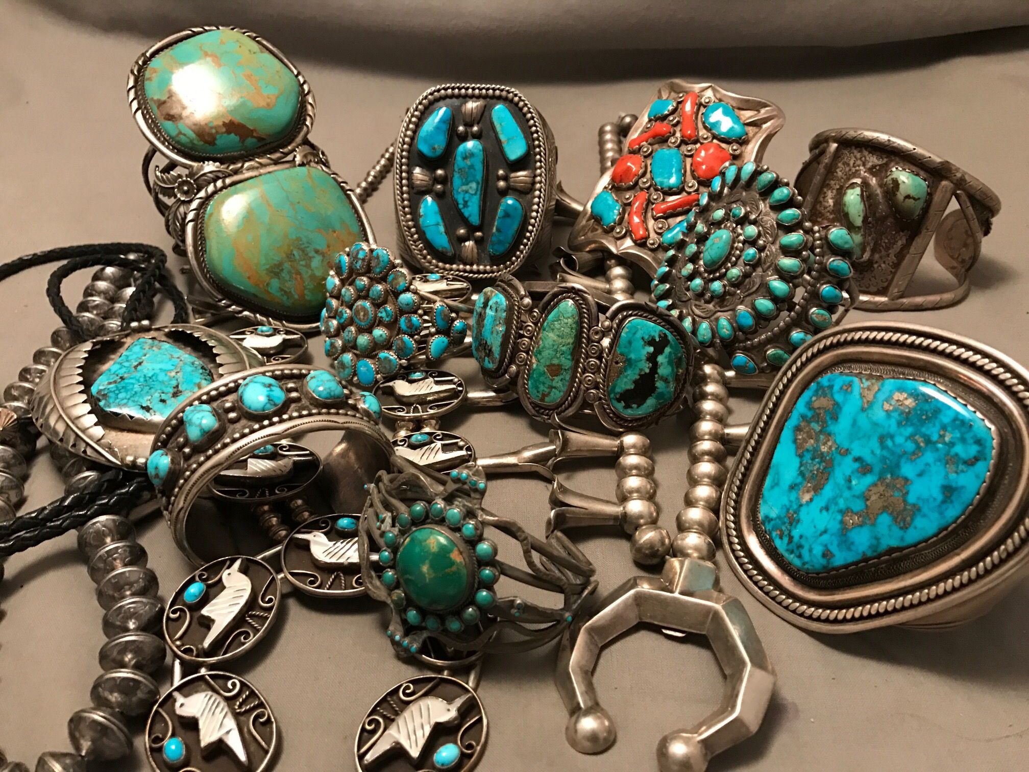 23++ Where can i sell my native american jewelry near me info