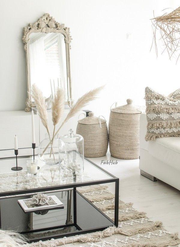 Boho Fringe Rug Pillows Bohopillows Fabhub Fringepillows Throwpillows Bohorug Fringerug Home Decor Online Shopping Home Decor Boho Living Room