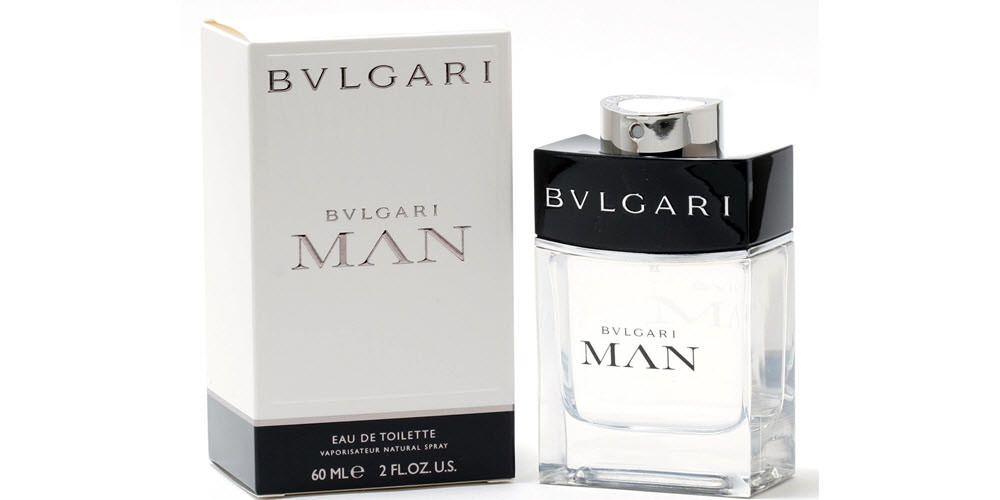Mejor Perfume Hombre Para Ligar Bvlgari Man Mejor Perfume Para Hombre Perfume El Mejor Perfume