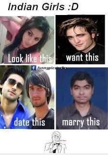Funny Pics And Jokes Indian Version Crazy Funny Memes Stupid Funny Memes Best Funny Jokes