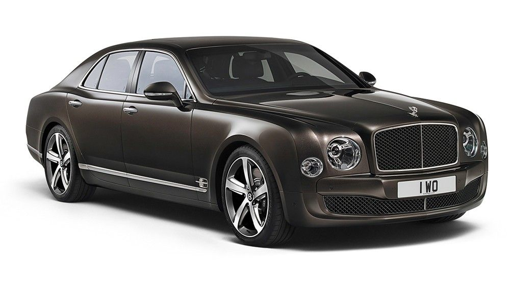 lease interior decor bently review ideas for with bentley on cars nice autocars