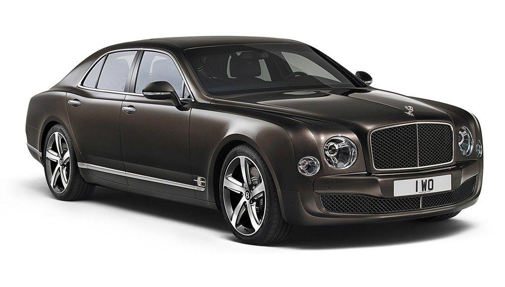 2016 Bentley Mulsanne Gtopcars Com Bentley Mulsanne Bentley Motors Bentley