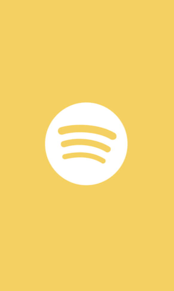 A Beginners Guide To Creating Spotify Playlists - Society19