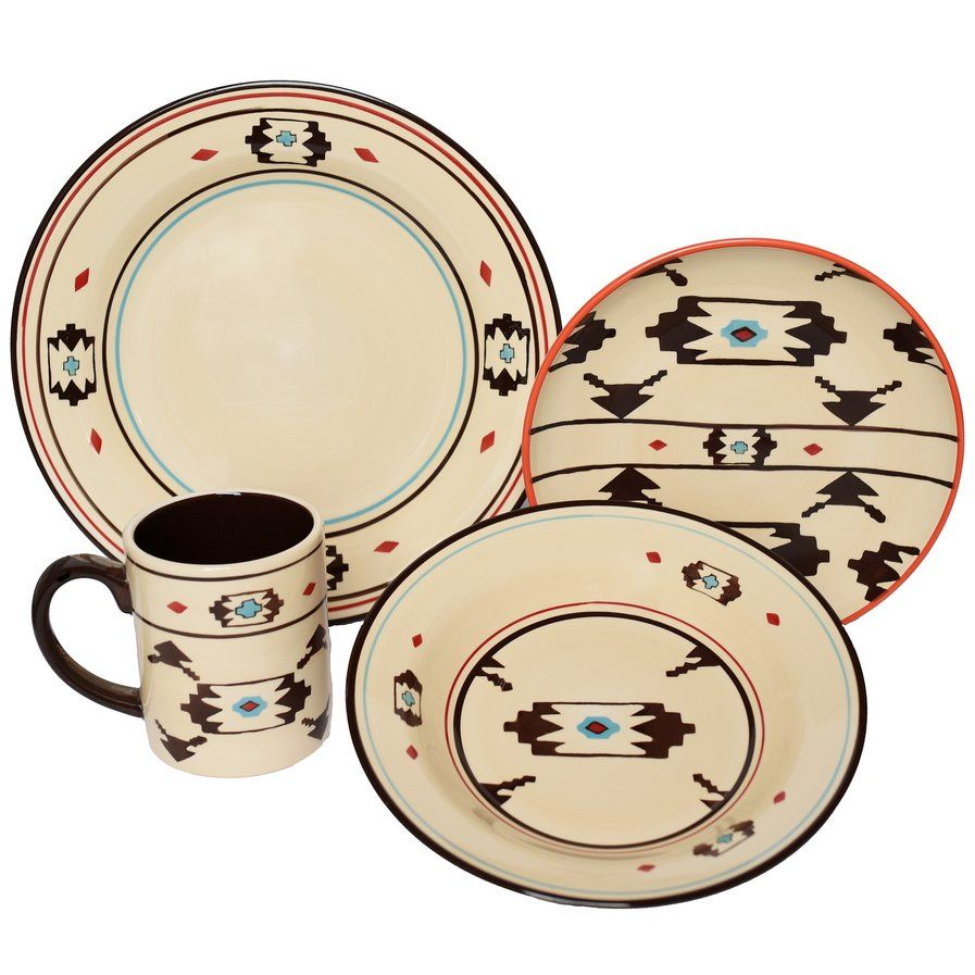 dinnerware we talk last then a sometimes and clean at ourselves cabins but really like ever the pi into strainer tea it coolest needed week stock cabin dishes