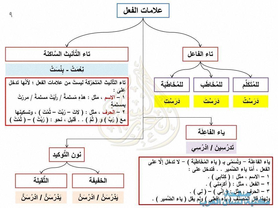 مكتبة لسان العرب Lisanarabs تويتر Learn Arabic Language Arabic Langauge Arabic Language
