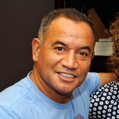 temuera morrison interviewtemuera morrison movies, temuera morrison height, temuera morrison 2016, temuera morrison battlefront, temuera morrison, temuera morrison star wars, темуэра моррисон, temuera morrison spartacus, temuera morrison empire strikes back, temuera morrison twitter, temuera morrison voice, temuera morrison net worth, temuera morrison green lantern, temuera morrison new movie, temuera morrison race, temuera morrison album, temuera morrison all black speech, temuera morrison interview, temuera morrison biography, temuera morrison family