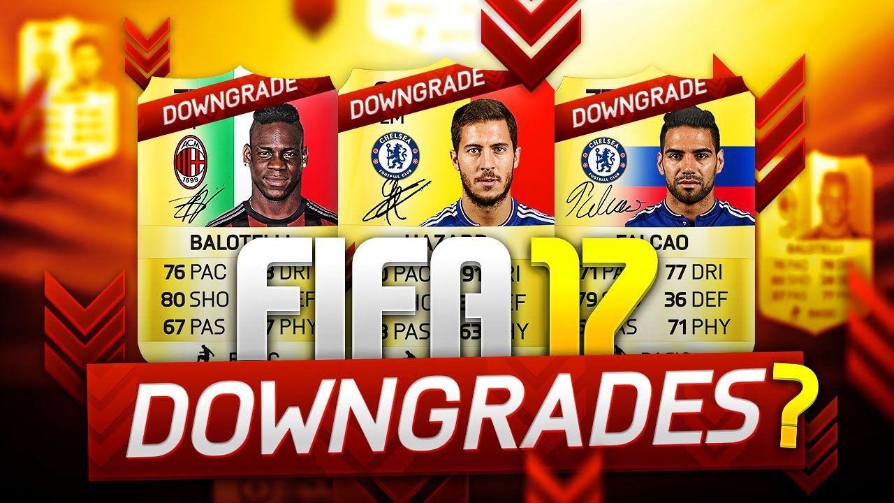 Fifa 17 Downgrades Cheap Fifa 17 Coins Mobilga Com Http Www Mobilga Com Cheap Fifa 17 Coins Html The Lar Fifa 17 Responsive Website Design Website Design