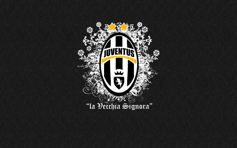 Juventus Live Wallpaper HD APK ...