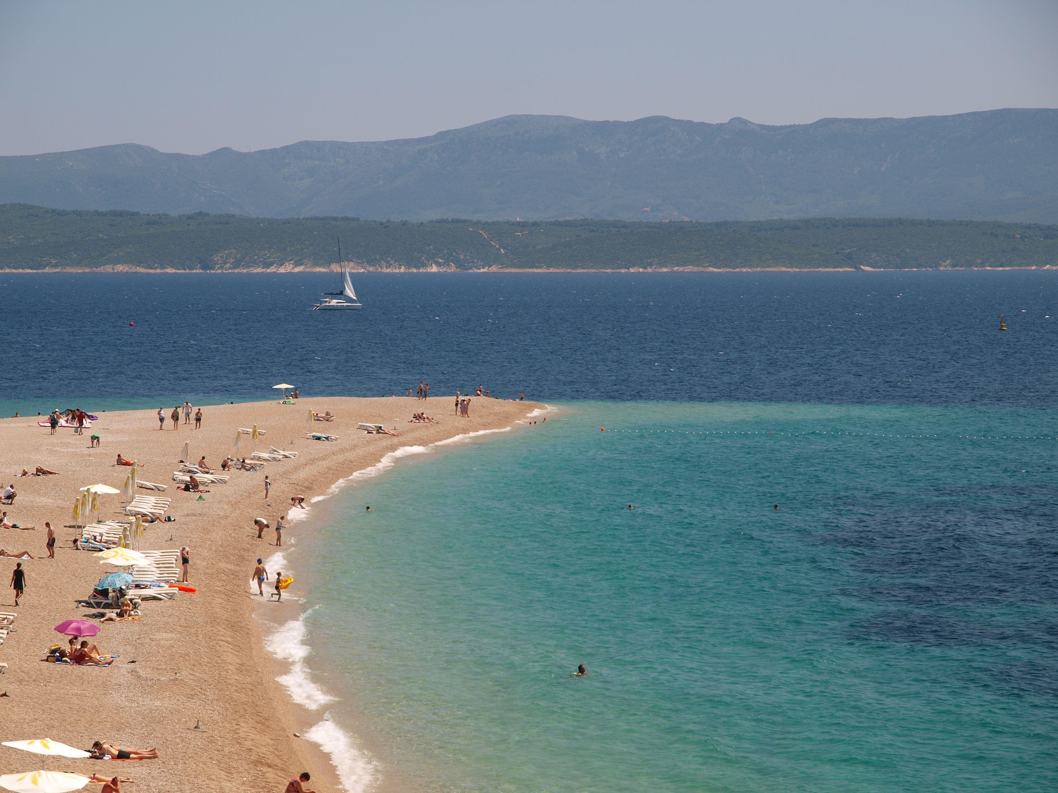 Pin på Dalmatia (Croatia)