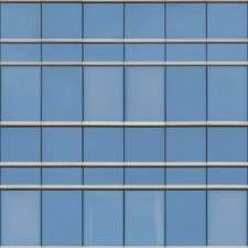 Highriseglass0055 Glass Building Glass Facades Glass Texture