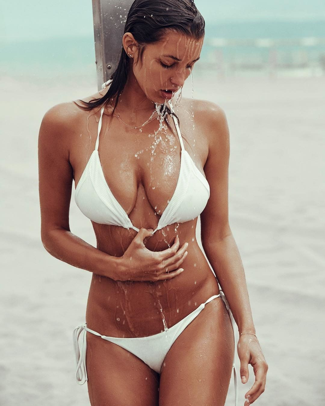 Perfect celeb boob
