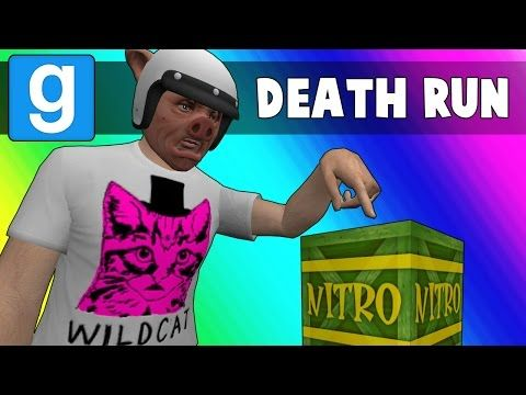 Pin by Wolf boy on Deathrun   Funny moments, Crash bandicoot, In