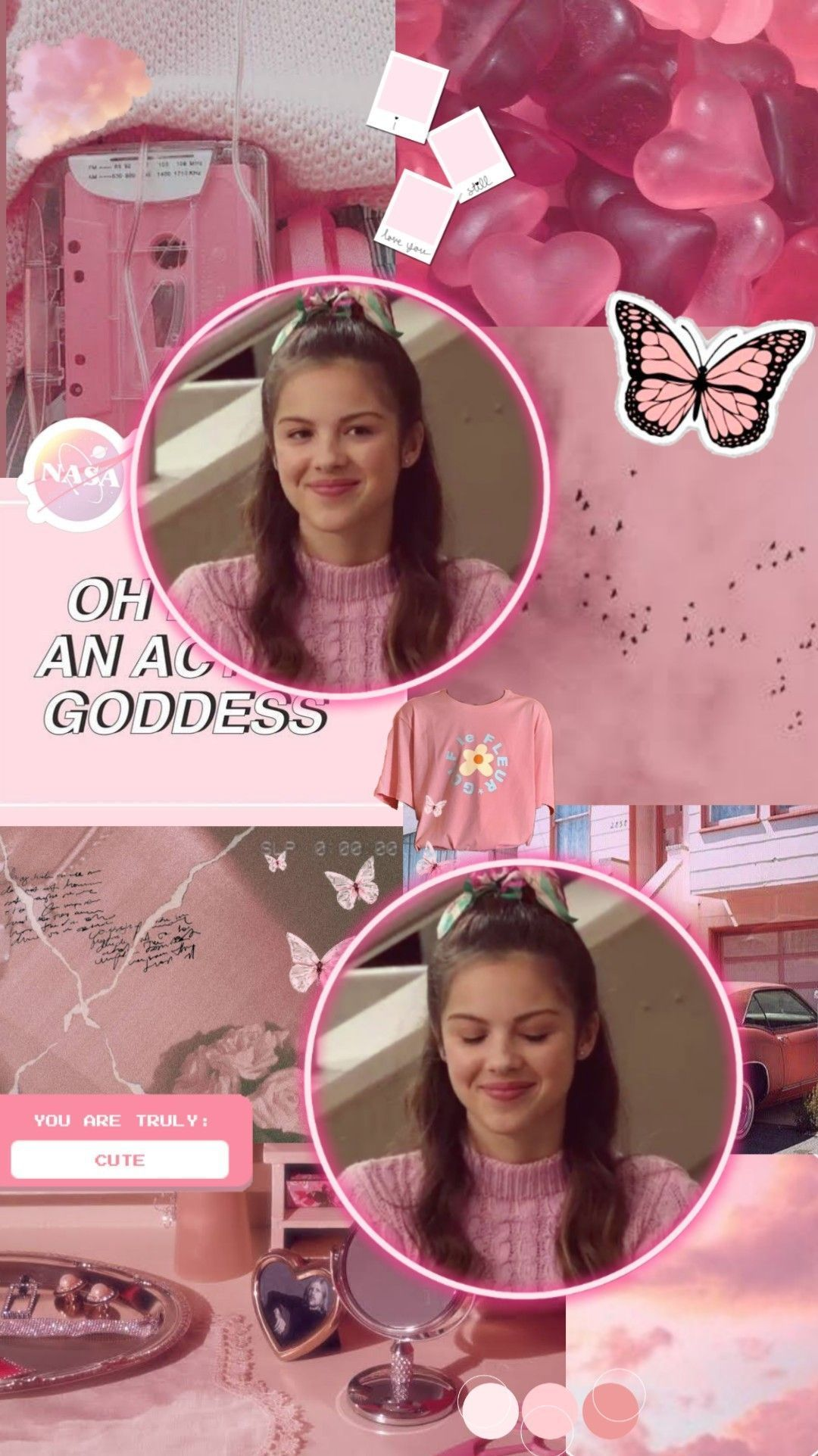 A fan community for olivia rodrigo news, music, shows, fanwork, discussions, and more! Hsmtmts Wallpaper Aesthetic . Hsmtmts Wallpaper   High