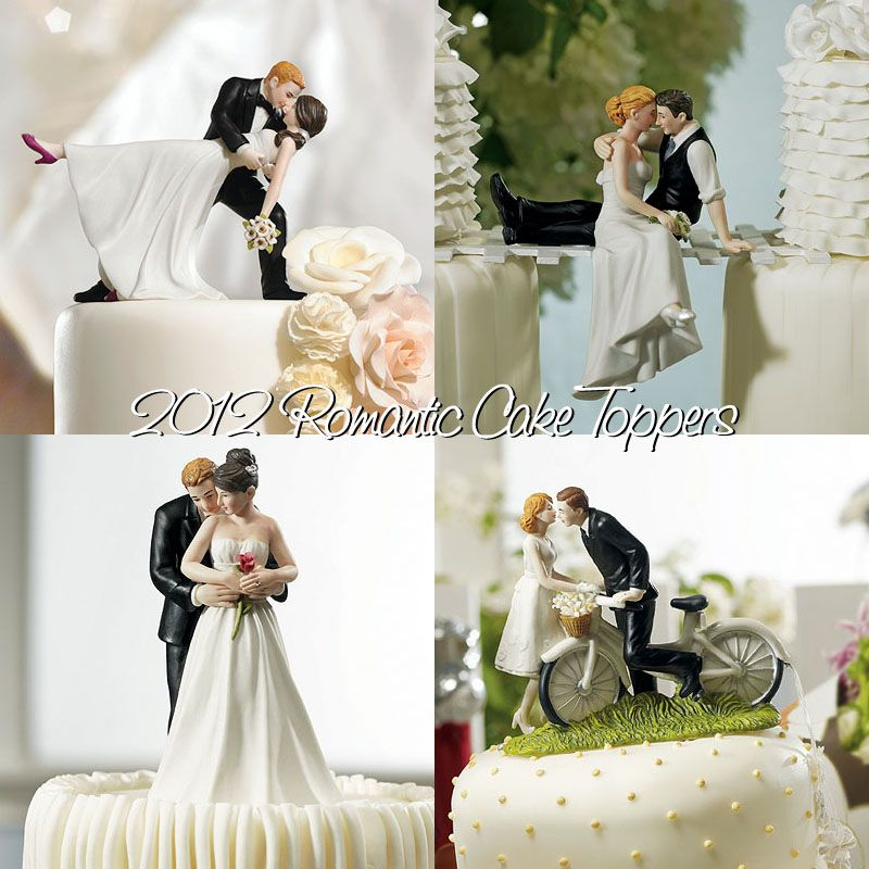 wedding cake toppers that look like bride and groom cake toppers for wedding cakes groom cake topper the 26608