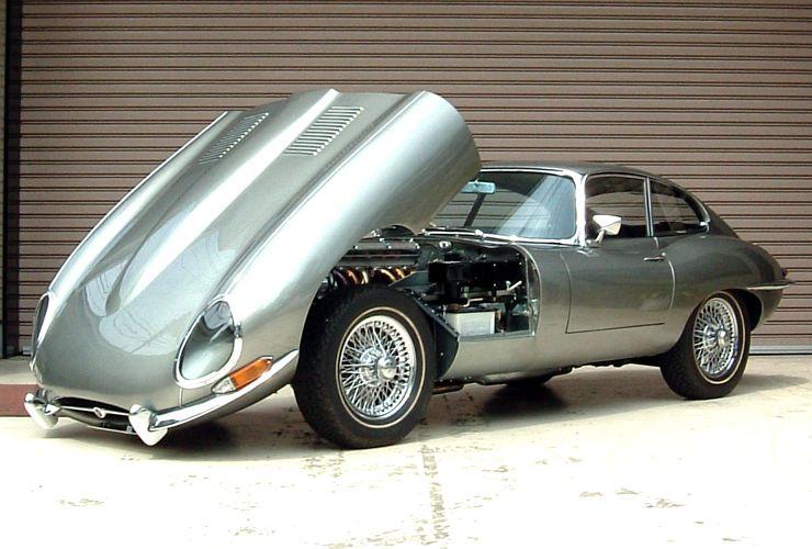 pin by mike satterfield on jaguar jaguar jaguar e type jaguar e