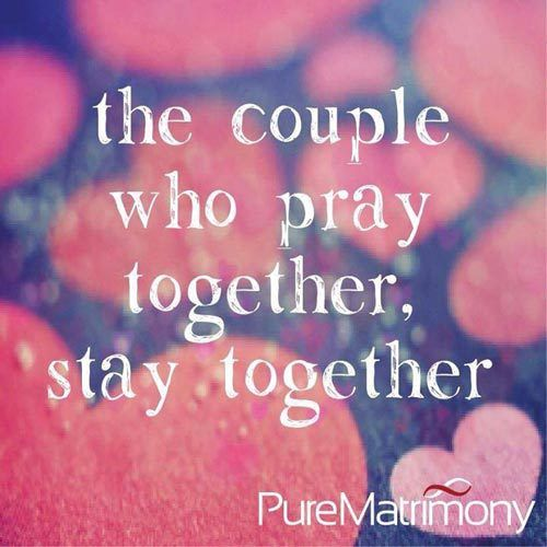 60+ Islamic Marriage Quotes For Husband and Wife Sponsor a poor ...