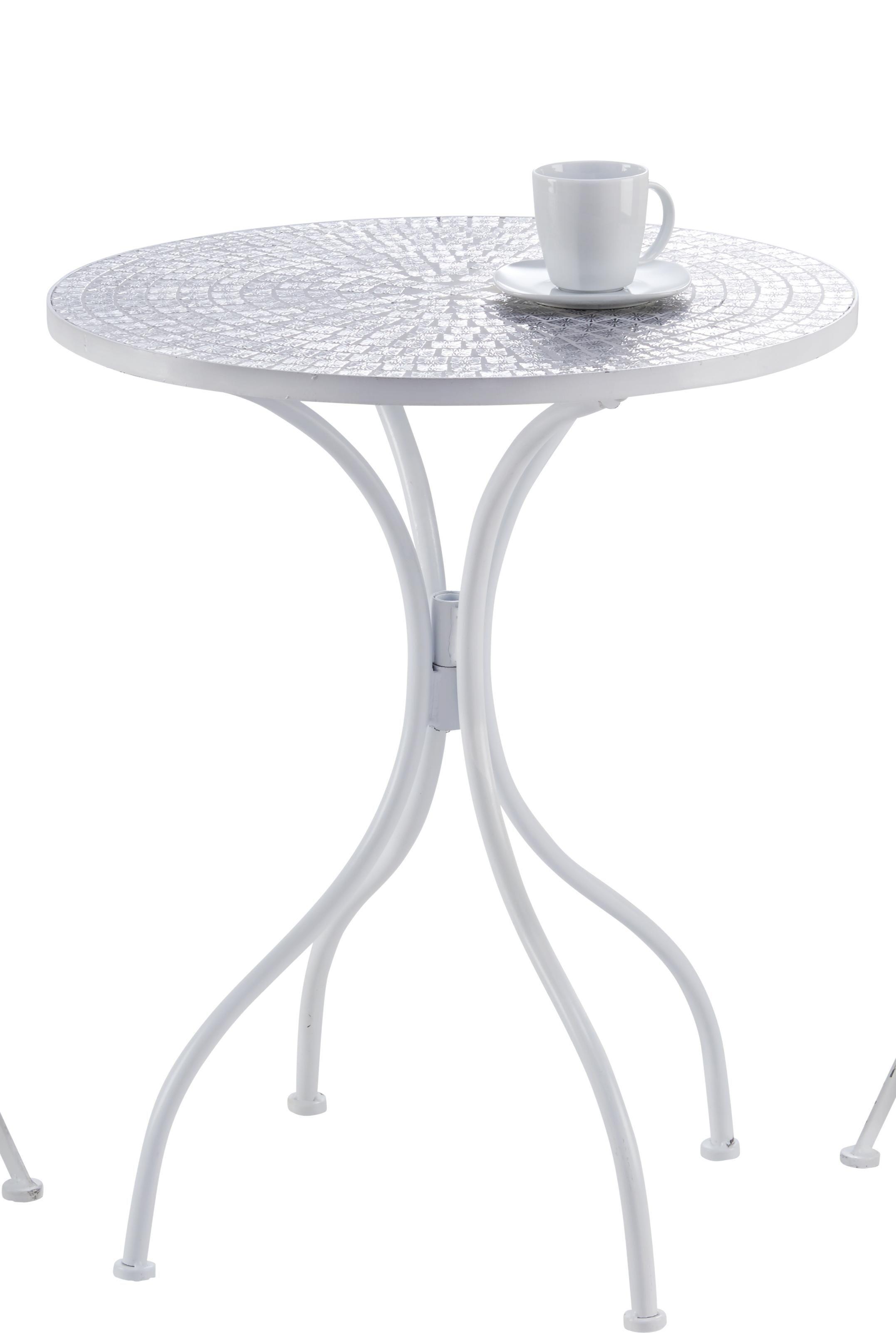 Gartentisch Myhome Tisch Gartenmobel Garten Draussen Gartentisch Gartenmobel Tisch