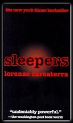 Lorenzo Carcaterra Sleepers Suskunlar