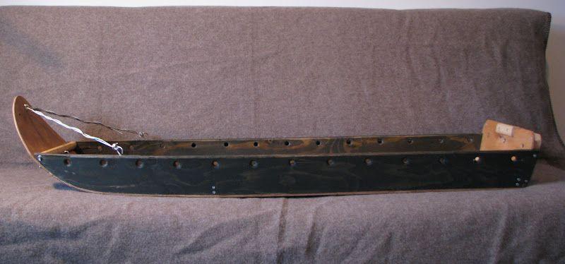 wood pulk diy - Google Search | Sleds | Wooden diy, Wood