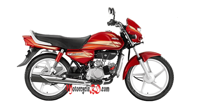 Hero Hf Deluxe Motorcycle Price In Bangladesh Bike Prices Motorcycle Price Motorcycle Showroom
