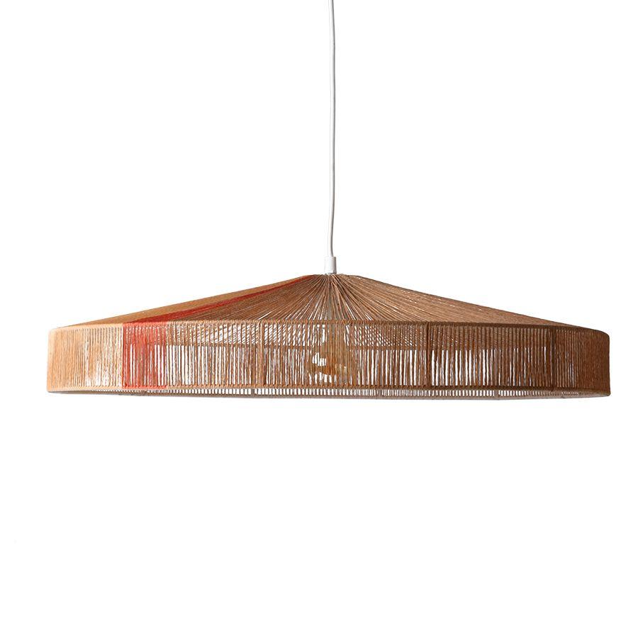 Vol5073 Eg In 2020 Hanglamp Touw Lamp Plafondlamp