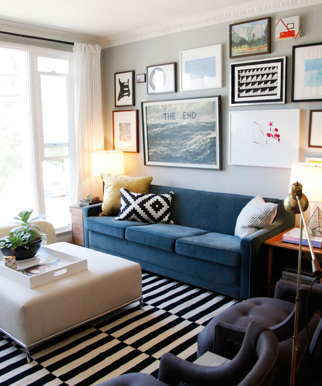 These Home Decor Sites Are Too Good Diy Furniture Ideas