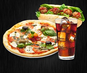 Online Food Delivery In Udaipur Tiffin Services Fast Home