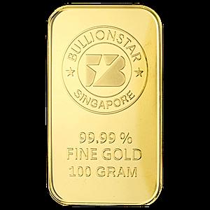 Pin On Gold Bars