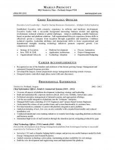 Do Resume Templates Matter Resumeedgecom Throughout Resume Edge
