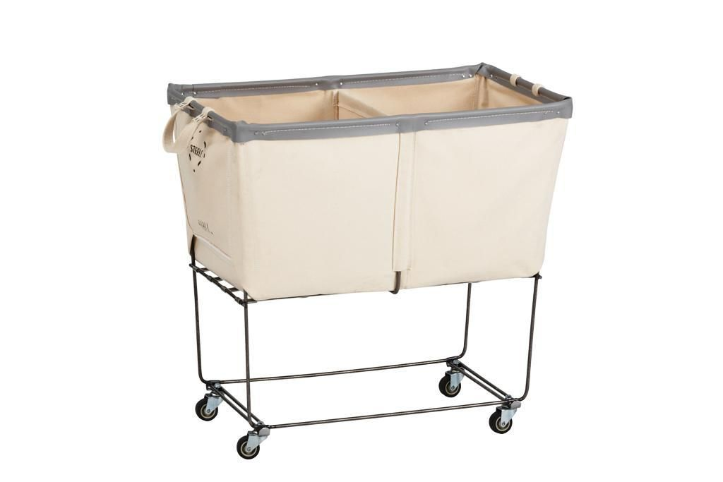 Finding Best Wheeled Laundry Hamper