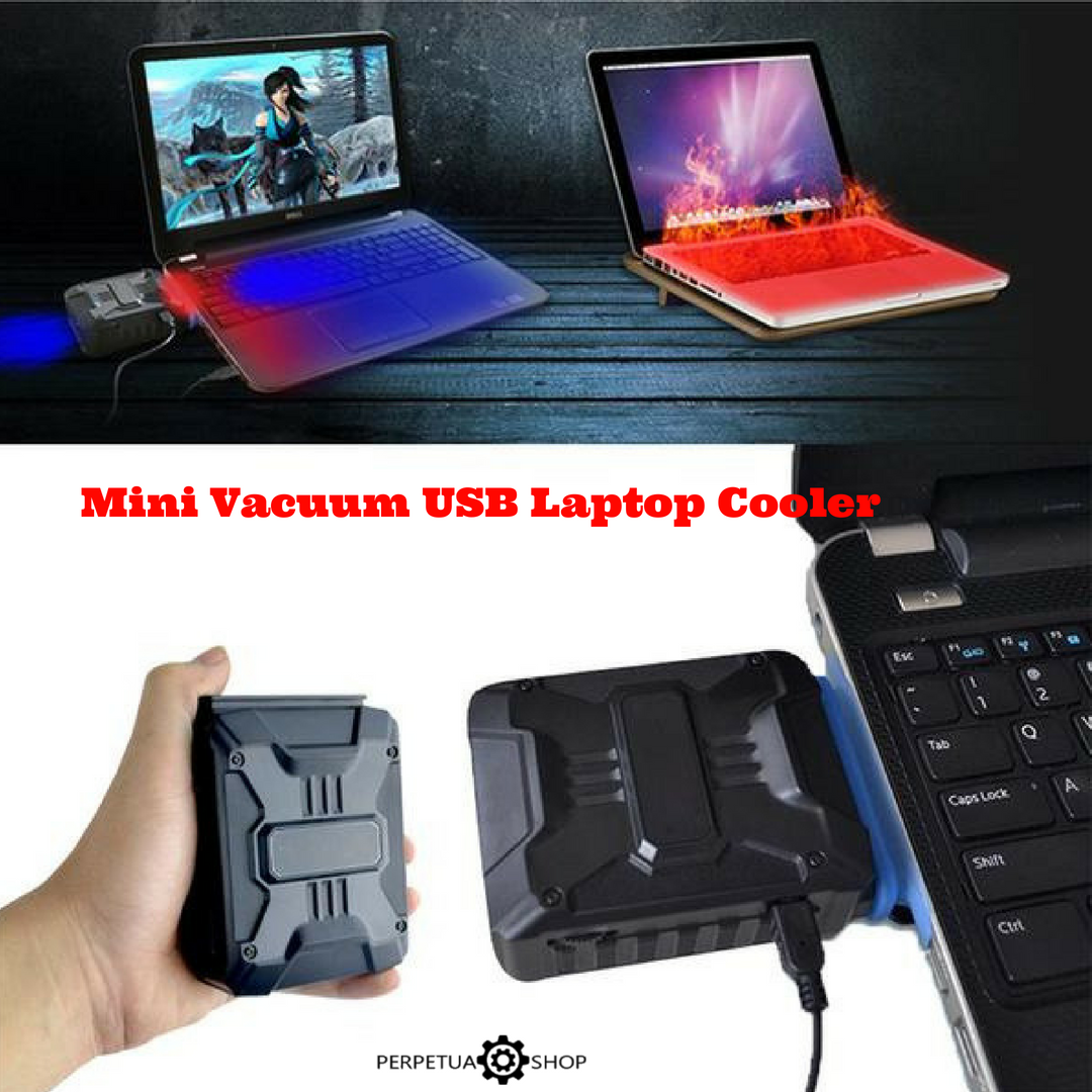 Minivacuum Usblaptopcooler Mini Vacuum Usb Laptop Cooler