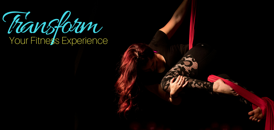 Altitude Aerial Arts Fitness Highland Village Tx Workout Programs Pole Fitness No Equipment Workout