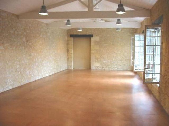 Suelos de cemento pulidos con color busca de google cemento pinterest ideas para and house - Suelo de microcemento pulido ...