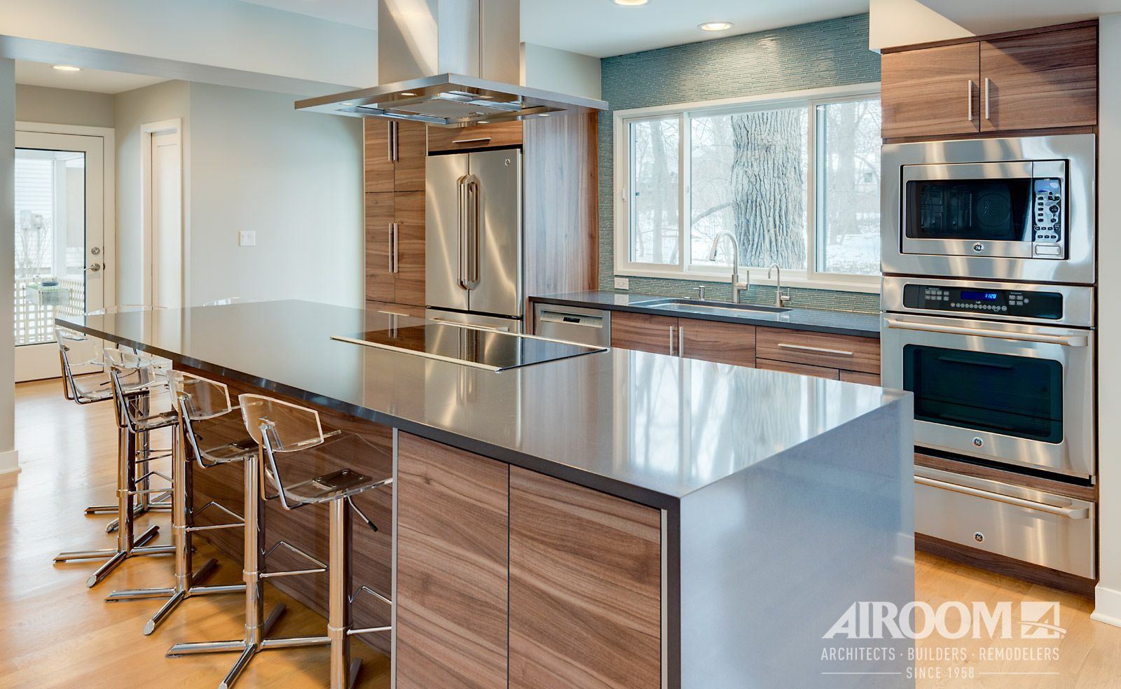 downers grove kitchen remodeling (with images) | kitchen
