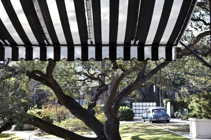 10 Easy Pieces Window Awnings Window Awnings Outdoor Rooms