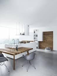Afbeeldingsresultaat voor mooie huis inspiratie