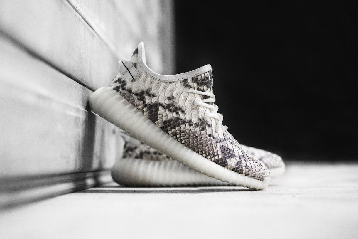 The Shoe Surgeon Teases Digital Archive Sample Sale Latest Ladies Shoes Adidas Yeezy Boost Adidas Yeezy Boost 350