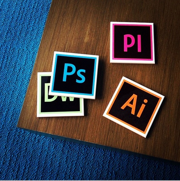 Adobe Creative Marketing And Document Management Solutions Creative Design Creative Design