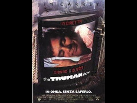 Uragano Express Movie In Italian
