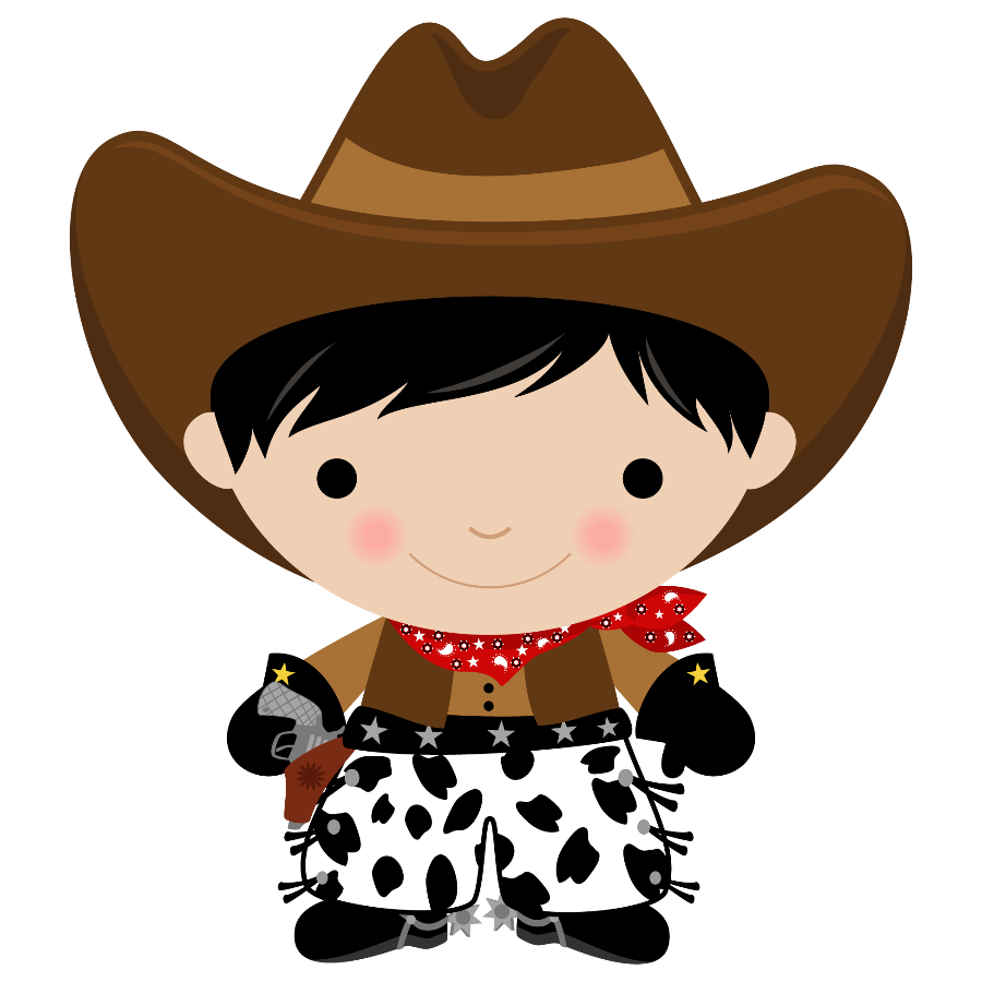 pin by marina on cowboy e cowgirl pinterest rh pinterest com free baby cowboy clipart baby shower cowboy clipart
