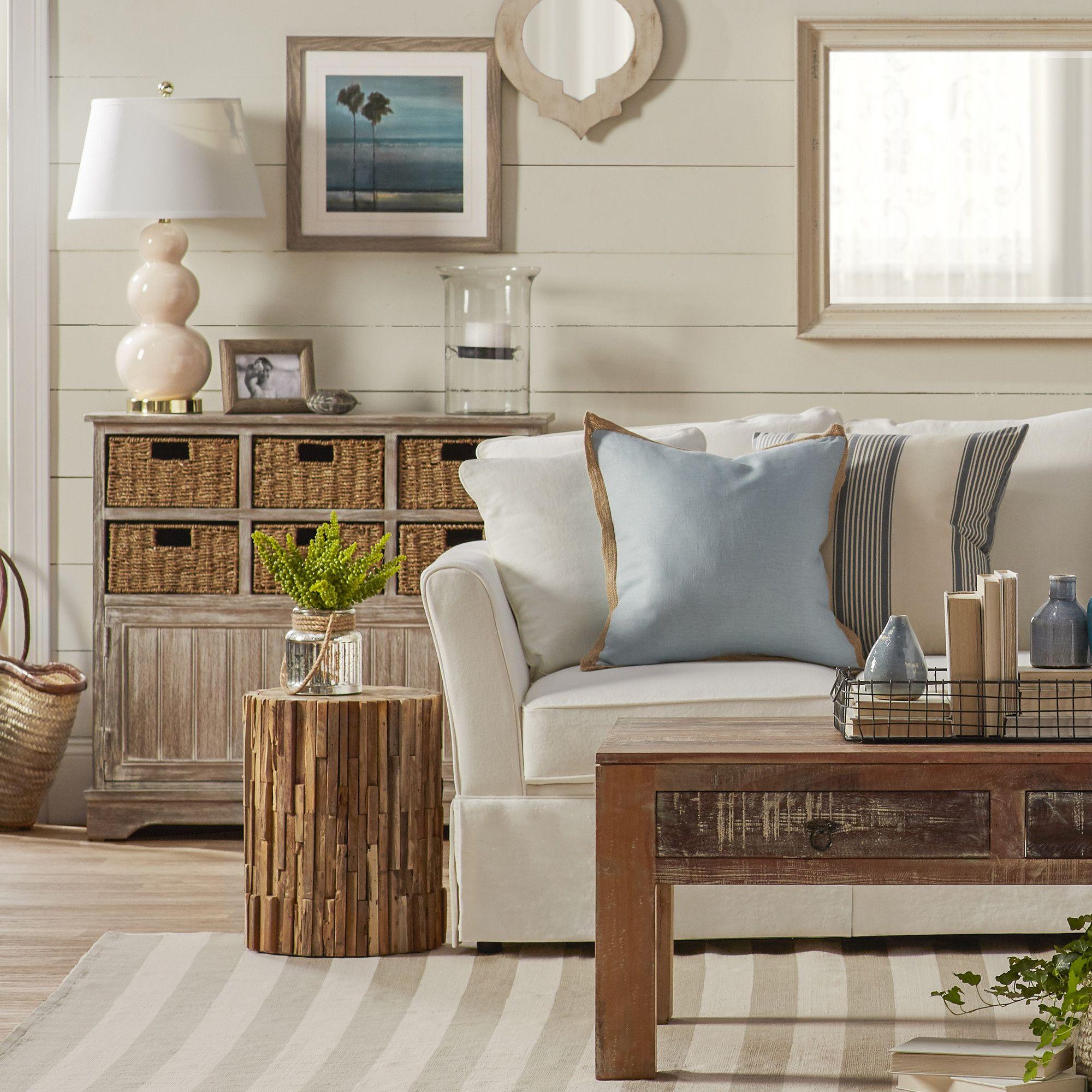 Catamaran Hand Woven Platinum/Ivory Indoor/Outdoor Area ... on Platinum Outdoor Living id=50699
