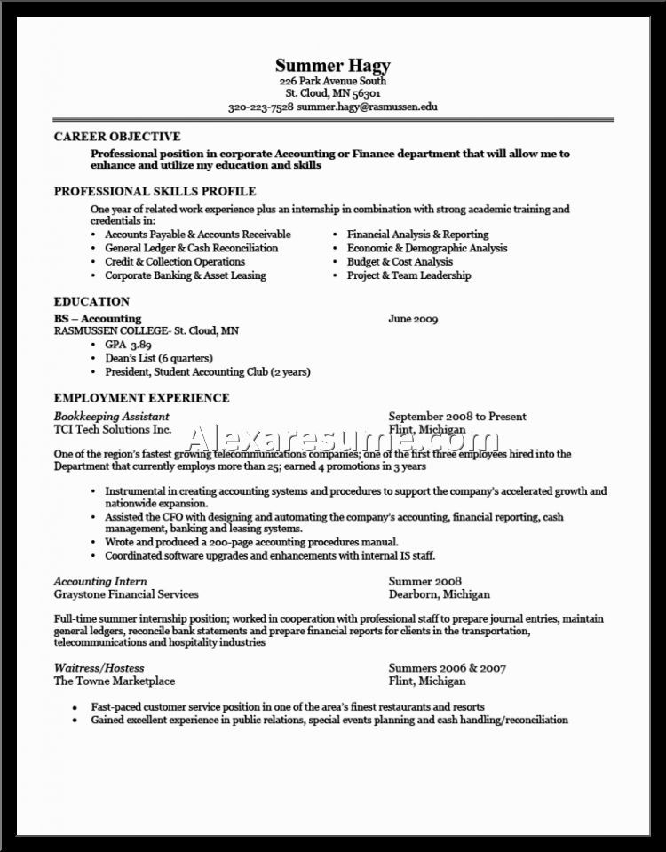 resume template learnhowtoloseweight net News to Go 2 Pinterest