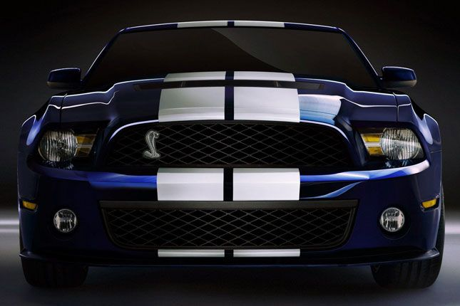 Mustang super snake a classic no matter what the year cool cars 2010 ford mustang shelby my dream car publicscrutiny