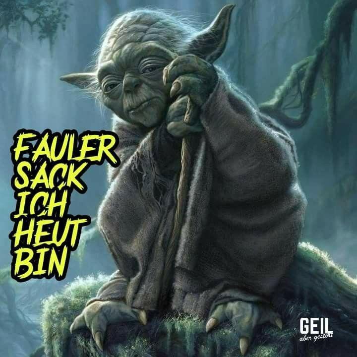 Lustige Star Wars Bilder